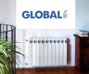 GLOBAL m