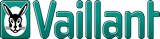 VAILLANT png small