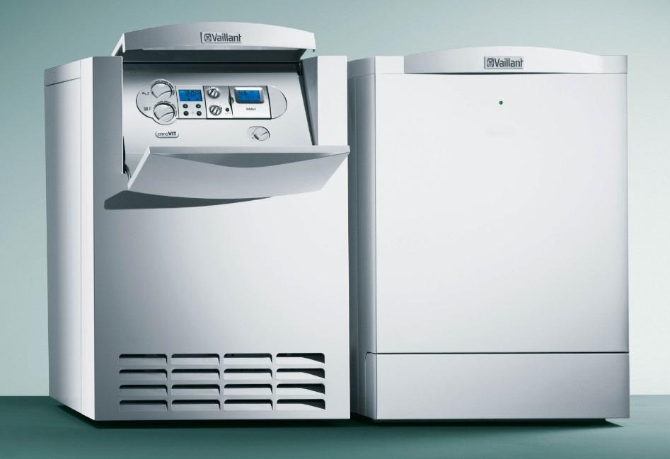 atmovit-vk-int-vith-boiler