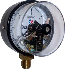 electrocont tm510r