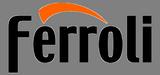 logo-ferroli PNG small