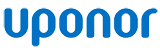 logo-uponor png small