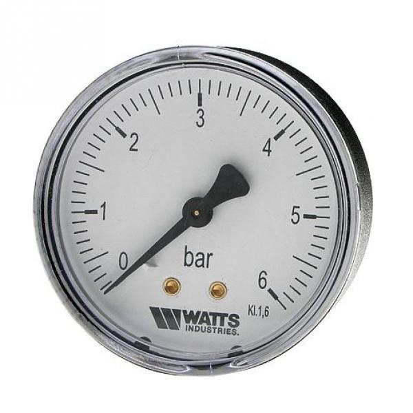 termometr-watts-aksial