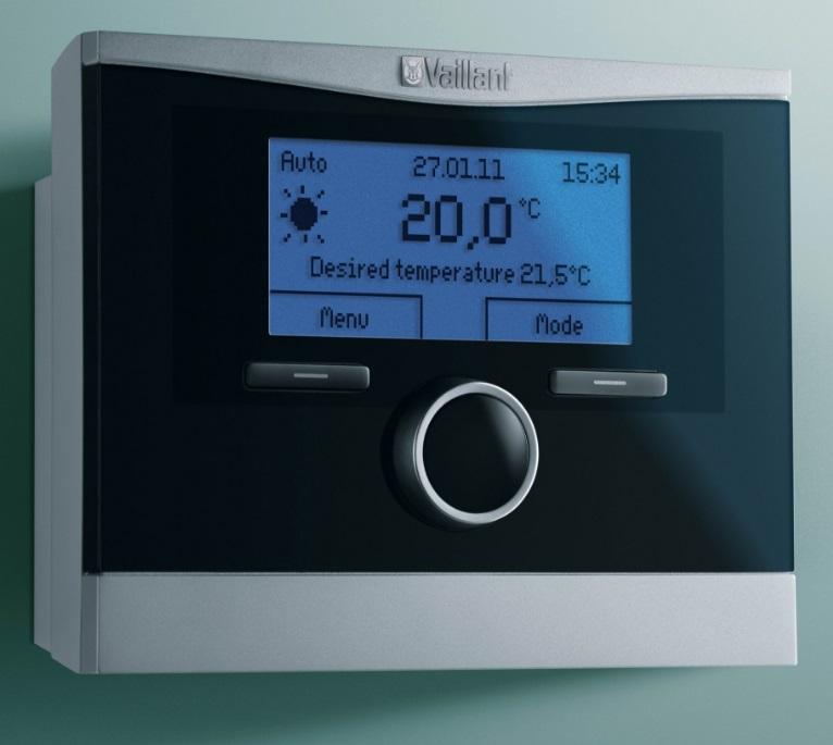 vaillant-calormatic-370-1