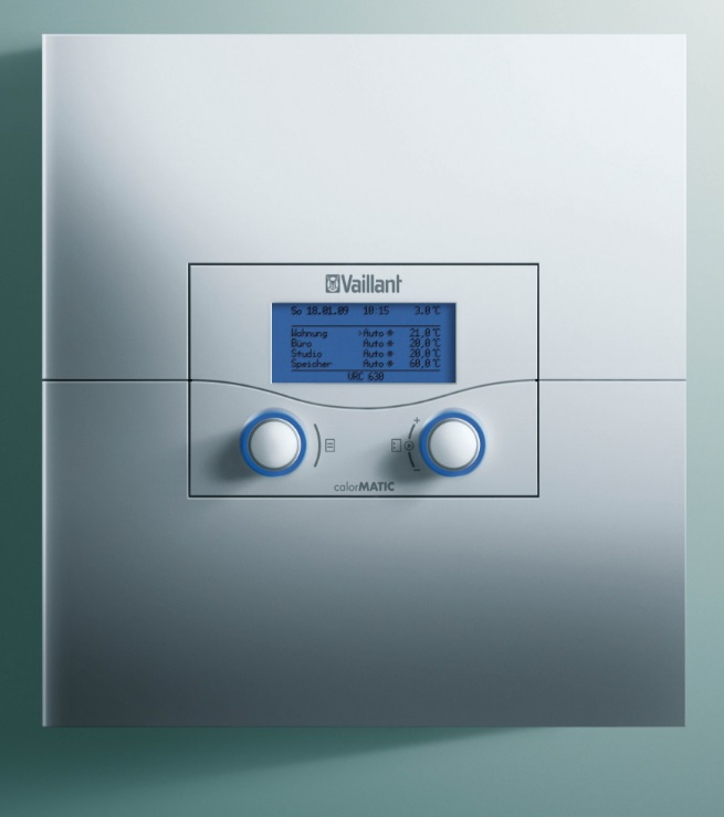 vaillant-calormatic-630